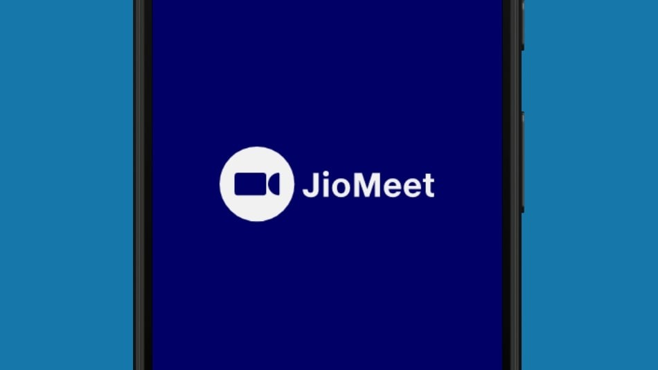 JioMeet vs Zoom – Features, Similarities and Differences