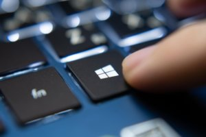 How to open Microsoft Edge with a keyboard shortcut [Windows 10]