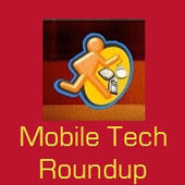 Facebook Home on the Note II, Galaxy Note 8.0, T-Mobile (MobileTechRoundup show #294)