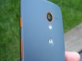 Motorola shipping 100,000 Moto X devices per week from Texas