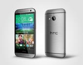 HTC announces One Mini 2 with 13 megapixel camera and looks of the M8