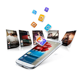 Samsung continues shutting down redundant content service hubs