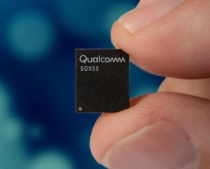 Qualcomm announces Snapdragon X55 second generation 5G modem and global mmWave antenna module