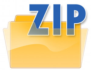 How to unzip files on Android phone easily [Guide]