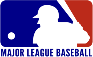 How to watch live MLB Baseball game on our smartphone [Android & iOS Guide]