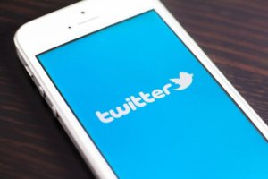 How to enable Night mode on Twitter for iPhone and iPad [iOS Guide]