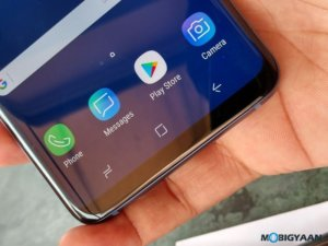 How to disable Bixby key on Samsung Galaxy S9 and S9+ [Guide]
