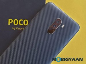 11 POCO F1 tips, tricks, and hidden features that you should know
