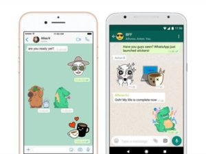 How to create your own custom WhatsApp stickers [Android Guide]