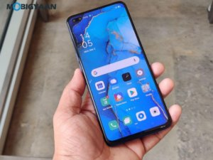 How to clone apps on OPPO Reno3 Pro [ColorOS 7 Guide]