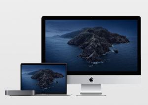 How to record screen activity on Mac [Guide]