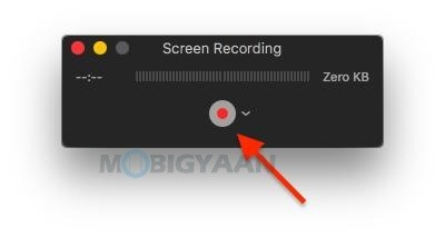 How-to-record-screen-activity-on-Mac-Guide-1