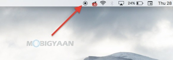 How-to-record-screen-activity-on-Mac-Guide-3