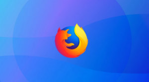 How to always open Firefox in Private Mode on your computer