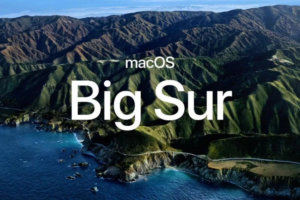 How To Download macOS Big Sur Beta For Mac