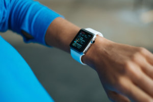 How to reset Apple Watch without iPhone [Guide]