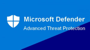 How To Add Exclusions To Microsoft Defender On Windows 10