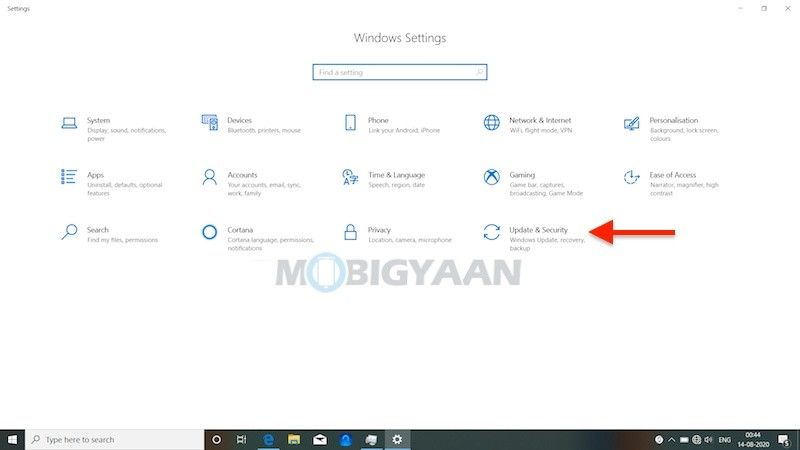 How-To-Add-Exclusions-To-Microsoft-Defender-On-Windows-10-1