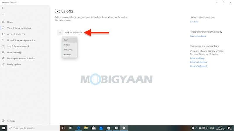 How-To-Add-Exclusions-To-Microsoft-Defender-On-Windows-10-3