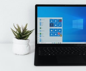 How to quickly remove Windows temporary files [Windows 10]