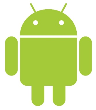 Next Android update to be called Jelly Bean?