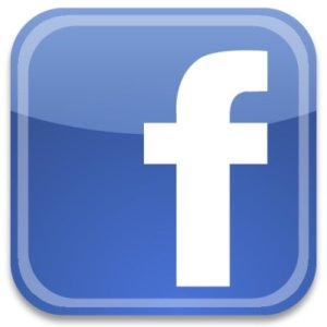 Facebook App for the iPad is now finally available
