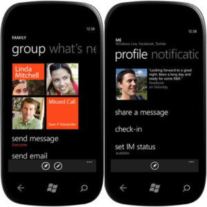 Microsoft working on the WP SMS bug, fix coming soon