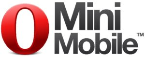 Opera Mini and Opera Mobile updated for Android and Symbian