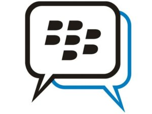 BBM and more popular apps coming to Windows Phone