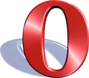 Opera partners with Microsoft to offer Opera Mini on Nokia feature phones