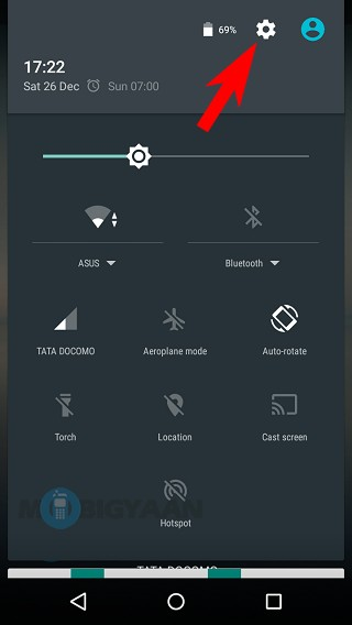 How-to-hang-up-calls-using-power-button-on-Android-Lollipop-Guide-4