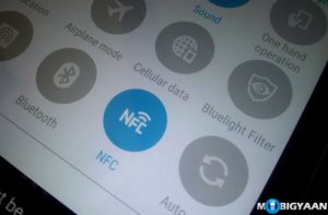 5 Cool Things You Can Do With NFC