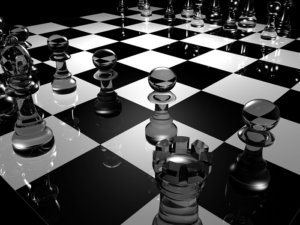 How to find hidden chess game in Facebook Messenger [Guide]