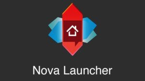 5 Nova launcher tips and tricks you should know [Beginner's Guide]