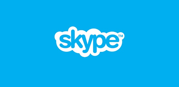 Skype will no longer support older versions of Windows Phone, Android and iOS