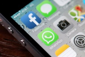 WhatsApp will let you unsend messages you sent very soon