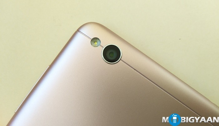 Xiaomi-Redmi-4A-Hands-on-Images-Review-12