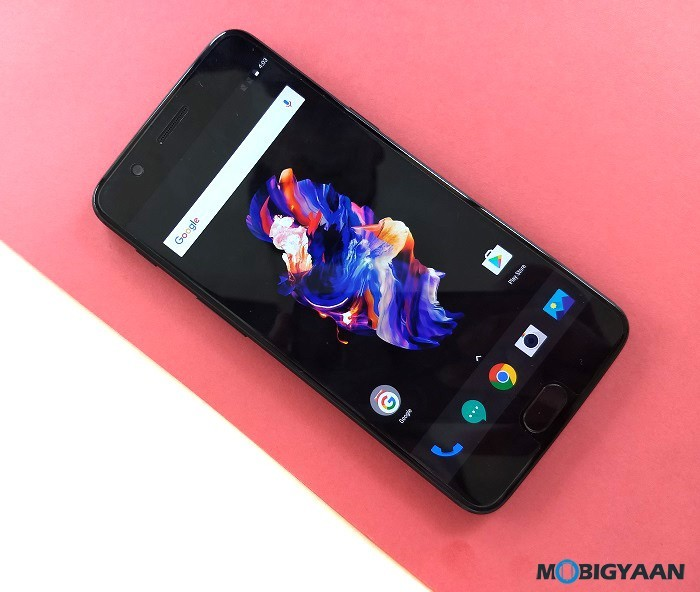 OnePlus 5 Review – A two eyed performance beast