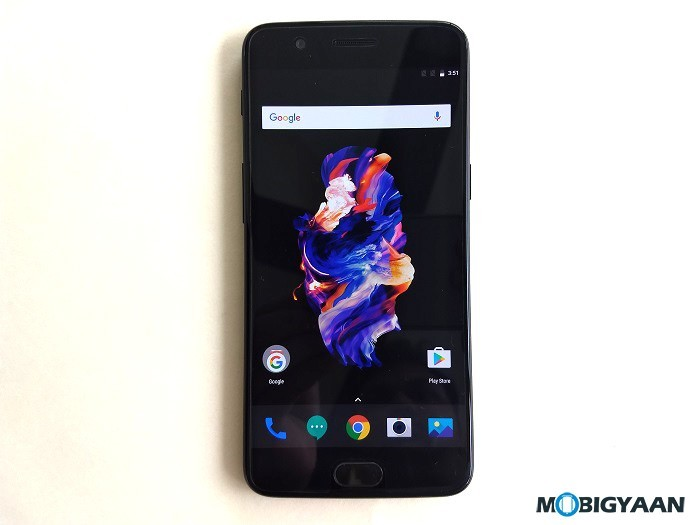 OnePlus-5-Hands-on-ReviewImages-6