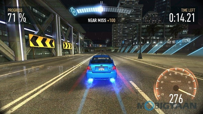 oneplus-5-review-performance-gaming-nfs-nl