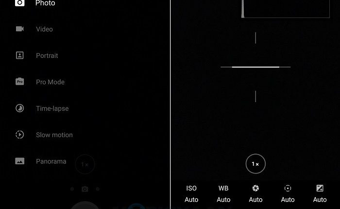 oneplus-5-review-camera-rear-2-700x430