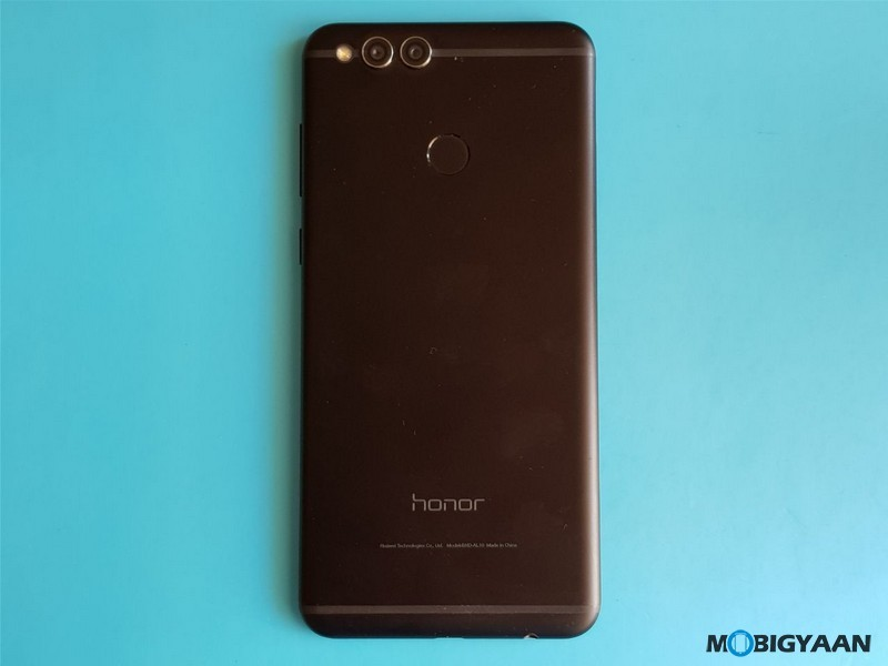 Honor-7X-Hands-on-Review-Images-10