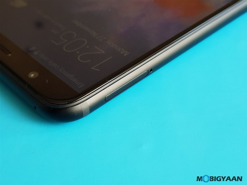 Honor-7X-Hands-on-Review-Images-22