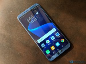 Honor View10 Review – Powerful Yet Affordable