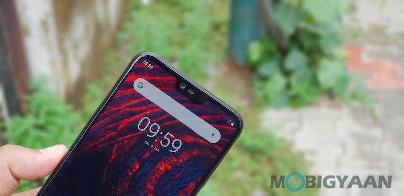 Nokia-6.1-Plus-Hands-on-Review-Images-10