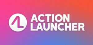 Action Launcher gets new Pixel Launcher styling, other big features in new update