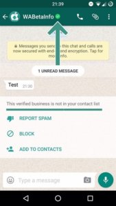WhatsApp to introduce a new app with verified profiles for businesses soon