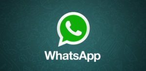 Latest WhatsApp Beta update brings in features like private replies, tap to unblock and more