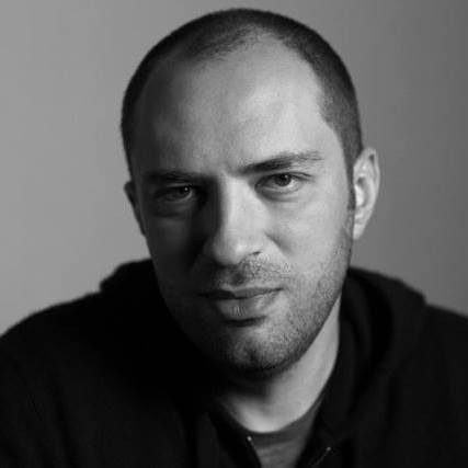 WhatsApp CEO and Co-Founder Jan Koum announces exit from Facebook