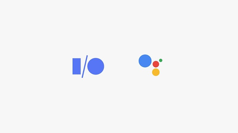 Here are all the new features Google announced for Google Assistant at I/O 2018